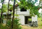 Dom na sprzedaż, Milanówek, 190 m²