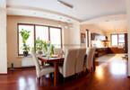Dom na sprzedaż, Komorów, 400 m²