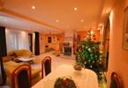 Dom na sprzedaż, Komorów, 250 m²