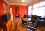 Dom na sprzedaż, Piastów, 220 m²