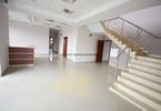 Hala na sprzedaż, Raszyn, 2450 m²