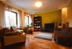 Dom na sprzedaż, Pruszków, 150 m²