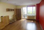 Mieszkanie na sprzedaż, Warszawa Praga-Południe, 49 m²