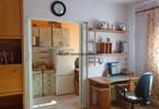 Mieszkanie na sprzedaż, Warka, 51 m²