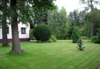 Dom na sprzedaż, Michałowice, 290 m²