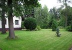 Dom na sprzedaż, Michałowice, 300 m²
