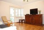 Mieszkanie na sprzedaż, Warszawa Tarchomin, 70 m²