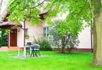Dom na sprzedaż, Pruszków, 417 m²