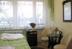 Mieszkanie na sprzedaż, Warszawa Ursus, 39 m²