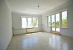Dom na sprzedaż, Piastów, 200 m²
