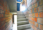 Dom na sprzedaż, Otrębusy Otrębusy, 164 m²