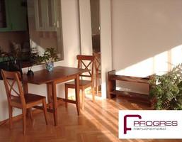 Mieszkanie na wynajem, Warszawa Ursynów, 42 m² | Morizon.pl | 1303