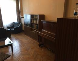 Mieszkanie do wynajęcia, Warszawa Powiśle, 78 m²