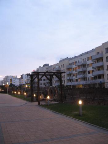 Mieszkanie na sprzedaż, Warszawa Ursus, 44 m² | Morizon.pl | 6814