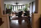 Dom na sprzedaż, Konstancin-Jeziorna Wojewódzka, 600 m²
