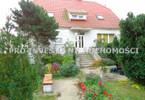 Dom na sprzedaż, Koziegłowy, 196 m²