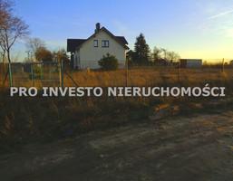Działka na sprzedaż, Kobylnica, 760 m²