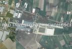 Działka na sprzedaż, Jasin, 400000 m²