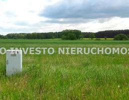 Działka na sprzedaż, Siedleczek, 1300 m²