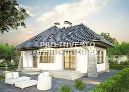 Działka na sprzedaż, Stęszewko, 1230 m²