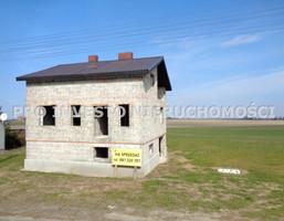 Dom na sprzedaż, Września, 170 m²