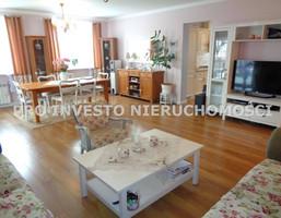 Dom na sprzedaż, Kleszczewo, 195 m²