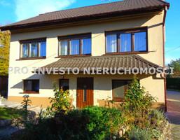 Dom na sprzedaż, Owińska, 188 m²