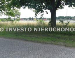 Działka na sprzedaż, Zasutowo, 1407 m²
