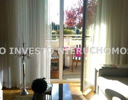 Mieszkanie na sprzedaż, Koziegłowy, 65 m²