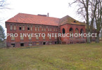 Dom na sprzedaż, Owińska, 6800 m²