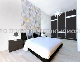 Mieszkanie na sprzedaż, Środa Wielkopolska, 81 m²