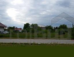 Działka na sprzedaż, Maksymilianowo, 934 m²