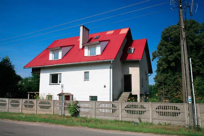 Dom na sprzedaż, Kolonia Kolonia 131A, 274 m² | Morizon.pl | 1913