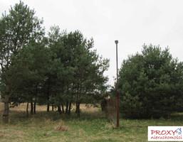 Działka na sprzedaż, Papowo Toruńskie Papowo Osieki, 800 m²