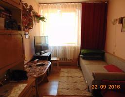 Mieszkanie na sprzedaż, Rzeczna Rzeczna, 56 m²