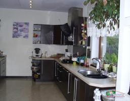 Dom na sprzedaż, Bolszewo, 215 m² | Morizon.pl | 9809
