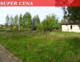 Działka na sprzedaż, Bolszewo, 1030 m²