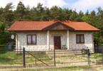 Dom na sprzedaż, Gościcino, 132 m²