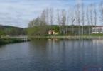 Działka na sprzedaż, Kostkowo, 103500 m²