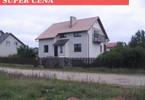 Dom na sprzedaż, Bolszewo, 160 m²