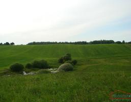 Działka na sprzedaż, Piekło Górne, 1500 m²