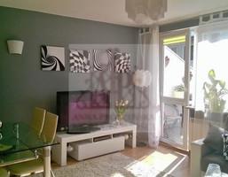 Dom na sprzedaż, Warszawa Włochy, 440 m²