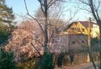 Dom na sprzedaż, Warszawa Nowe Włochy, 300 m²