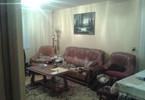 Dom na sprzedaż, Raszyn, 160 m²