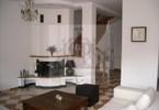 Dom na sprzedaż, Warszawa Włochy, 240 m²
