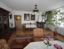 Dom na sprzedaż, Opole Szczepanowice, 420 m²
