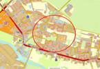 Działka na sprzedaż, Ozimek Janusza Korczaka, 632 m²