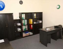 Obiekt na sprzedaż, Chmielowice, 261 m²