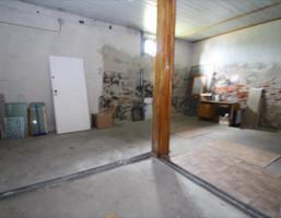 Obiekt na sprzedaż, Stare Budkowice, 240 m²