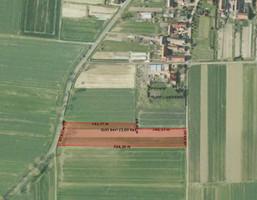 Działka na sprzedaż, Przylesie Brzeska, 10500 m²